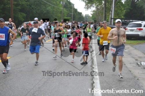 34th Chestertown Tea Party 10 Mile Run<br><br><br><br><a href='http://www.trisportsevents.com/pics/pic0079.JPG' download='pic0079.JPG'>Click here to download.</a><Br><a href='http://www.facebook.com/sharer.php?u=http:%2F%2Fwww.trisportsevents.com%2Fpics%2Fpic0079.JPG&t=34th Chestertown Tea Party 10 Mile Run' target='_blank'><img src='images/fb_share.png' width='100'></a>