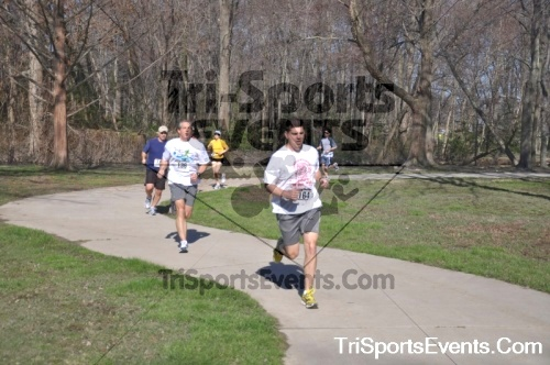 Shamrock Scramble 5K Run/Walk<br><br><br><br><a href='http://www.trisportsevents.com/pics/pic0081.JPG' download='pic0081.JPG'>Click here to download.</a><Br><a href='http://www.facebook.com/sharer.php?u=http:%2F%2Fwww.trisportsevents.com%2Fpics%2Fpic0081.JPG&t=Shamrock Scramble 5K Run/Walk' target='_blank'><img src='images/fb_share.png' width='100'></a>