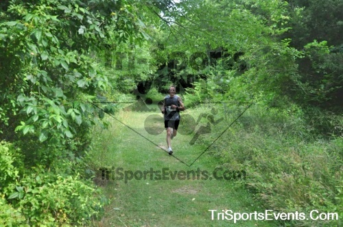 FCA Heart and Soul 5K Run/Walk<br><br><br><br><a href='http://www.trisportsevents.com/pics/pic00811.JPG' download='pic00811.JPG'>Click here to download.</a><Br><a href='http://www.facebook.com/sharer.php?u=http:%2F%2Fwww.trisportsevents.com%2Fpics%2Fpic00811.JPG&t=FCA Heart and Soul 5K Run/Walk' target='_blank'><img src='images/fb_share.png' width='100'></a>
