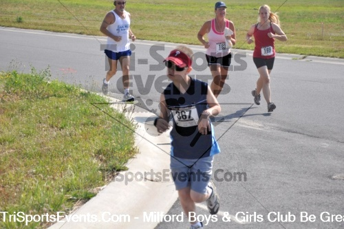 Milford Boys & Girls Club Be Great 5K Run/Walk<br><br><br><br><a href='http://www.trisportsevents.com/pics/pic00812.JPG' download='pic00812.JPG'>Click here to download.</a><Br><a href='http://www.facebook.com/sharer.php?u=http:%2F%2Fwww.trisportsevents.com%2Fpics%2Fpic00812.JPG&t=Milford Boys & Girls Club Be Great 5K Run/Walk' target='_blank'><img src='images/fb_share.png' width='100'></a>