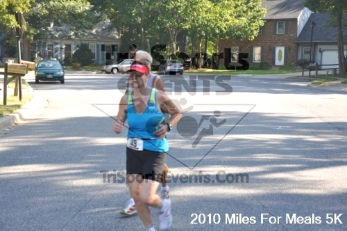 Miles For Meals 5K Run/Walk<br><br><br><br><a href='https://www.trisportsevents.com/pics/pic00814.JPG' download='pic00814.JPG'>Click here to download.</a><Br><a href='http://www.facebook.com/sharer.php?u=http:%2F%2Fwww.trisportsevents.com%2Fpics%2Fpic00814.JPG&t=Miles For Meals 5K Run/Walk' target='_blank'><img src='images/fb_share.png' width='100'></a>