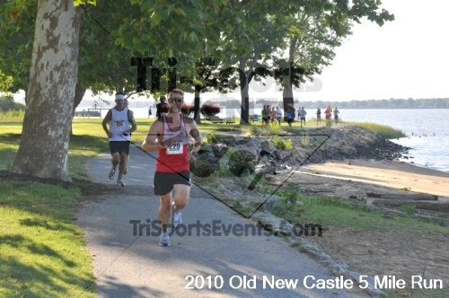 27th Old New Castle 5 Mile Run<br><br><br><br><a href='https://www.trisportsevents.com/pics/pic00815.JPG' download='pic00815.JPG'>Click here to download.</a><Br><a href='http://www.facebook.com/sharer.php?u=http:%2F%2Fwww.trisportsevents.com%2Fpics%2Fpic00815.JPG&t=27th Old New Castle 5 Mile Run' target='_blank'><img src='images/fb_share.png' width='100'></a>