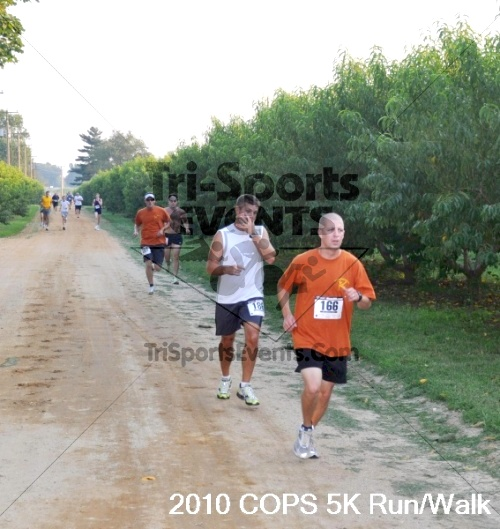 Concerns Of Police Survivors (COPS) 5K<br><br><br><br><a href='http://www.trisportsevents.com/pics/pic00816.JPG' download='pic00816.JPG'>Click here to download.</a><Br><a href='http://www.facebook.com/sharer.php?u=http:%2F%2Fwww.trisportsevents.com%2Fpics%2Fpic00816.JPG&t=Concerns Of Police Survivors (COPS) 5K' target='_blank'><img src='images/fb_share.png' width='100'></a>