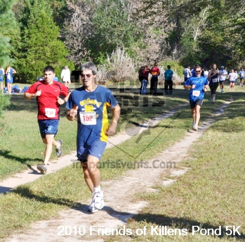 Friends of Killens Pond Open 5K Run/Walk<br><br><br><br><a href='http://www.trisportsevents.com/pics/pic00819.JPG' download='pic00819.JPG'>Click here to download.</a><Br><a href='http://www.facebook.com/sharer.php?u=http:%2F%2Fwww.trisportsevents.com%2Fpics%2Fpic00819.JPG&t=Friends of Killens Pond Open 5K Run/Walk' target='_blank'><img src='images/fb_share.png' width='100'></a>