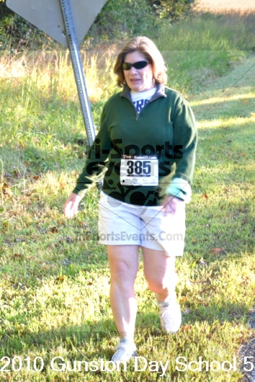 Gunston Centennial 5K Run/Walk<br><br><br><br><a href='https://www.trisportsevents.com/pics/pic00820.JPG' download='pic00820.JPG'>Click here to download.</a><Br><a href='http://www.facebook.com/sharer.php?u=http:%2F%2Fwww.trisportsevents.com%2Fpics%2Fpic00820.JPG&t=Gunston Centennial 5K Run/Walk' target='_blank'><img src='images/fb_share.png' width='100'></a>
