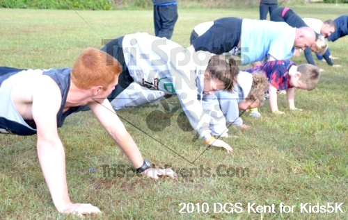 DGS - Kent for Kids 5K Run/Walk & Pushups for Charity<br><br><br><br><a href='https://www.trisportsevents.com/pics/pic00821.JPG' download='pic00821.JPG'>Click here to download.</a><Br><a href='http://www.facebook.com/sharer.php?u=http:%2F%2Fwww.trisportsevents.com%2Fpics%2Fpic00821.JPG&t=DGS - Kent for Kids 5K Run/Walk & Pushups for Charity' target='_blank'><img src='images/fb_share.png' width='100'></a>