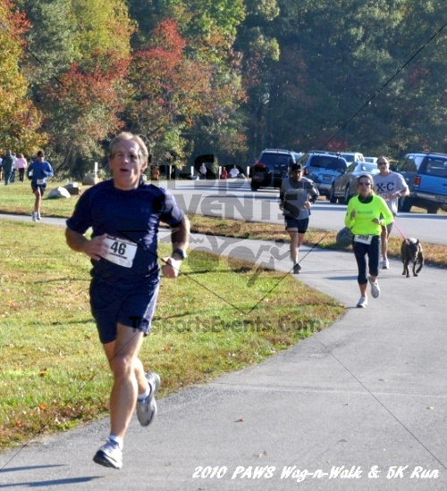 PAWS Wag-n-Walk and 5K Run<br><br><br><br><a href='https://www.trisportsevents.com/pics/pic00823.JPG' download='pic00823.JPG'>Click here to download.</a><Br><a href='http://www.facebook.com/sharer.php?u=http:%2F%2Fwww.trisportsevents.com%2Fpics%2Fpic00823.JPG&t=PAWS Wag-n-Walk and 5K Run' target='_blank'><img src='images/fb_share.png' width='100'></a>