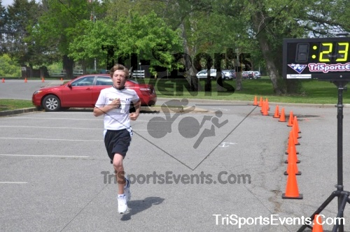 5K Run/Walk For Mom<br><br><br><br><a href='http://www.trisportsevents.com/pics/pic0084.JPG' download='pic0084.JPG'>Click here to download.</a><Br><a href='http://www.facebook.com/sharer.php?u=http:%2F%2Fwww.trisportsevents.com%2Fpics%2Fpic0084.JPG&t=5K Run/Walk For Mom' target='_blank'><img src='images/fb_share.png' width='100'></a>