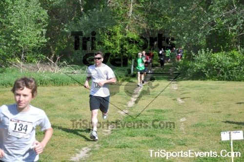 Kent County SPCA Scamper for Paws & Claws - In Memory of Peder Hansen<br><br><br><br><a href='http://www.trisportsevents.com/pics/pic0085.JPG' download='pic0085.JPG'>Click here to download.</a><Br><a href='http://www.facebook.com/sharer.php?u=http:%2F%2Fwww.trisportsevents.com%2Fpics%2Fpic0085.JPG&t=Kent County SPCA Scamper for Paws & Claws - In Memory of Peder Hansen' target='_blank'><img src='images/fb_share.png' width='100'></a>