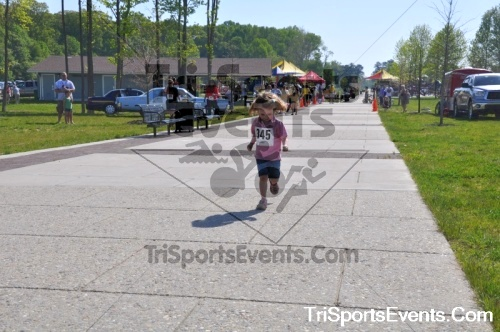 6th Trooper Ron's 5K Run/Walk<br><br><br><br><a href='https://www.trisportsevents.com/pics/pic0087.JPG' download='pic0087.JPG'>Click here to download.</a><Br><a href='http://www.facebook.com/sharer.php?u=http:%2F%2Fwww.trisportsevents.com%2Fpics%2Fpic0087.JPG&t=6th Trooper Ron's 5K Run/Walk' target='_blank'><img src='images/fb_share.png' width='100'></a>