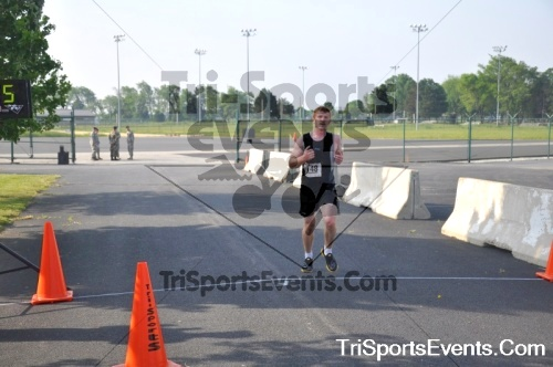 Dover Air Force Base Heritage Half Marathon & 5K Run/Walk<br><br><br><br><a href='http://www.trisportsevents.com/pics/pic0088.JPG' download='pic0088.JPG'>Click here to download.</a><Br><a href='http://www.facebook.com/sharer.php?u=http:%2F%2Fwww.trisportsevents.com%2Fpics%2Fpic0088.JPG&t=Dover Air Force Base Heritage Half Marathon & 5K Run/Walk' target='_blank'><img src='images/fb_share.png' width='100'></a>
