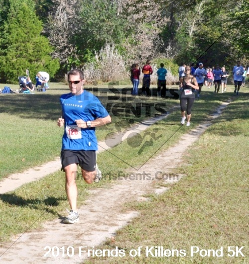 Friends of Killens Pond Open 5K Run/Walk<br><br><br><br><a href='https://www.trisportsevents.com/pics/pic00919.JPG' download='pic00919.JPG'>Click here to download.</a><Br><a href='http://www.facebook.com/sharer.php?u=http:%2F%2Fwww.trisportsevents.com%2Fpics%2Fpic00919.JPG&t=Friends of Killens Pond Open 5K Run/Walk' target='_blank'><img src='images/fb_share.png' width='100'></a>