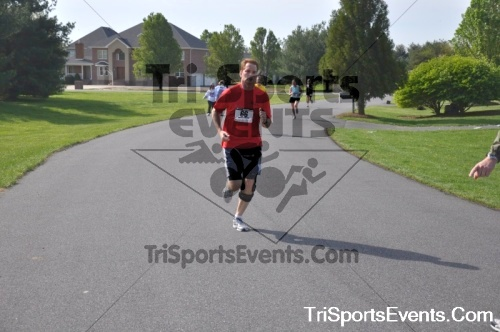 10th ARC 5K Run/Walk<br><br><br><br><a href='http://www.trisportsevents.com/pics/pic0092.JPG' download='pic0092.JPG'>Click here to download.</a><Br><a href='http://www.facebook.com/sharer.php?u=http:%2F%2Fwww.trisportsevents.com%2Fpics%2Fpic0092.JPG&t=10th ARC 5K Run/Walk' target='_blank'><img src='images/fb_share.png' width='100'></a>