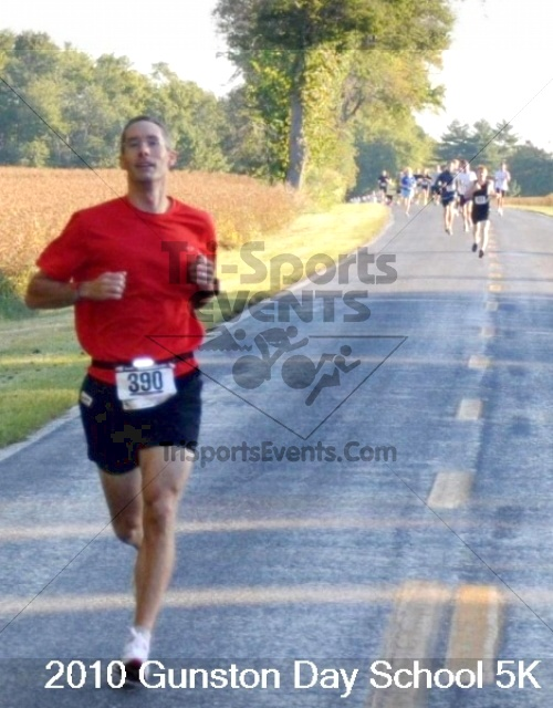 Gunston Centennial 5K Run/Walk<br><br><br><br><a href='http://www.trisportsevents.com/pics/pic00920.JPG' download='pic00920.JPG'>Click here to download.</a><Br><a href='http://www.facebook.com/sharer.php?u=http:%2F%2Fwww.trisportsevents.com%2Fpics%2Fpic00920.JPG&t=Gunston Centennial 5K Run/Walk' target='_blank'><img src='images/fb_share.png' width='100'></a>