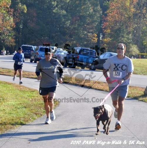PAWS Wag-n-Walk and 5K Run<br><br><br><br><a href='https://www.trisportsevents.com/pics/pic00923.JPG' download='pic00923.JPG'>Click here to download.</a><Br><a href='http://www.facebook.com/sharer.php?u=http:%2F%2Fwww.trisportsevents.com%2Fpics%2Fpic00923.JPG&t=PAWS Wag-n-Walk and 5K Run' target='_blank'><img src='images/fb_share.png' width='100'></a>