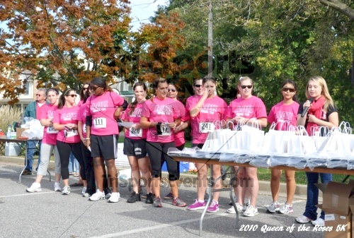 3rd Queen of The Roses 5K Run/Walk<br><br><br><br><a href='http://www.trisportsevents.com/pics/pic00924.JPG' download='pic00924.JPG'>Click here to download.</a><Br><a href='http://www.facebook.com/sharer.php?u=http:%2F%2Fwww.trisportsevents.com%2Fpics%2Fpic00924.JPG&t=3rd Queen of The Roses 5K Run/Walk' target='_blank'><img src='images/fb_share.png' width='100'></a>