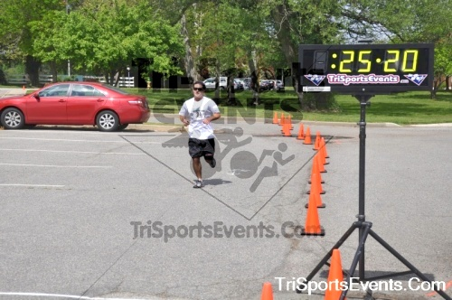 5K Run/Walk For Mom<br><br><br><br><a href='https://www.trisportsevents.com/pics/pic0094.JPG' download='pic0094.JPG'>Click here to download.</a><Br><a href='http://www.facebook.com/sharer.php?u=http:%2F%2Fwww.trisportsevents.com%2Fpics%2Fpic0094.JPG&t=5K Run/Walk For Mom' target='_blank'><img src='images/fb_share.png' width='100'></a>