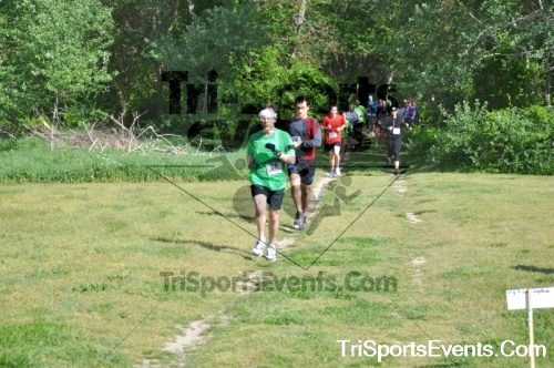 Kent County SPCA Scamper for Paws & Claws - In Memory of Peder Hansen<br><br><br><br><a href='http://www.trisportsevents.com/pics/pic0095.JPG' download='pic0095.JPG'>Click here to download.</a><Br><a href='http://www.facebook.com/sharer.php?u=http:%2F%2Fwww.trisportsevents.com%2Fpics%2Fpic0095.JPG&t=Kent County SPCA Scamper for Paws & Claws - In Memory of Peder Hansen' target='_blank'><img src='images/fb_share.png' width='100'></a>