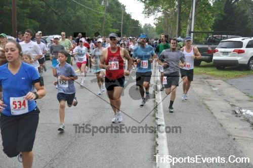 34th Chestertown Tea Party 10 Mile Run<br><br><br><br><a href='http://www.trisportsevents.com/pics/pic0099.JPG' download='pic0099.JPG'>Click here to download.</a><Br><a href='http://www.facebook.com/sharer.php?u=http:%2F%2Fwww.trisportsevents.com%2Fpics%2Fpic0099.JPG&t=34th Chestertown Tea Party 10 Mile Run' target='_blank'><img src='images/fb_share.png' width='100'></a>
