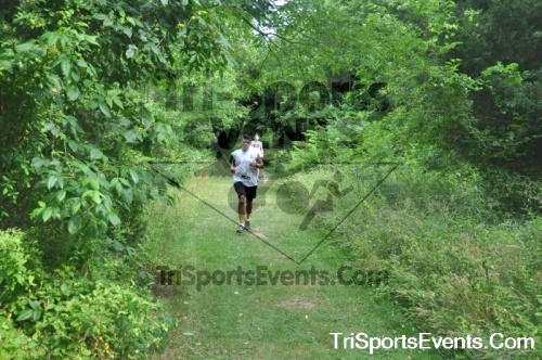 FCA Heart and Soul 5K Run/Walk<br><br><br><br><a href='http://www.trisportsevents.com/pics/pic01011.JPG' download='pic01011.JPG'>Click here to download.</a><Br><a href='http://www.facebook.com/sharer.php?u=http:%2F%2Fwww.trisportsevents.com%2Fpics%2Fpic01011.JPG&t=FCA Heart and Soul 5K Run/Walk' target='_blank'><img src='images/fb_share.png' width='100'></a>
