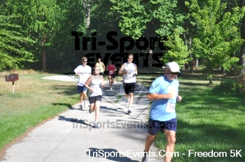 Freedom 5K Run/Walk<br><br><br><br><a href='https://www.trisportsevents.com/pics/pic01013.JPG' download='pic01013.JPG'>Click here to download.</a><Br><a href='http://www.facebook.com/sharer.php?u=http:%2F%2Fwww.trisportsevents.com%2Fpics%2Fpic01013.JPG&t=Freedom 5K Run/Walk' target='_blank'><img src='images/fb_share.png' width='100'></a>