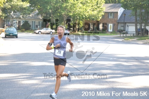 Miles For Meals 5K Run/Walk<br><br><br><br><a href='http://www.trisportsevents.com/pics/pic01014.JPG' download='pic01014.JPG'>Click here to download.</a><Br><a href='http://www.facebook.com/sharer.php?u=http:%2F%2Fwww.trisportsevents.com%2Fpics%2Fpic01014.JPG&t=Miles For Meals 5K Run/Walk' target='_blank'><img src='images/fb_share.png' width='100'></a>
