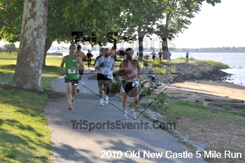 27th Old New Castle 5 Mile Run<br><br><br><br><a href='https://www.trisportsevents.com/pics/pic01015.JPG' download='pic01015.JPG'>Click here to download.</a><Br><a href='http://www.facebook.com/sharer.php?u=http:%2F%2Fwww.trisportsevents.com%2Fpics%2Fpic01015.JPG&t=27th Old New Castle 5 Mile Run' target='_blank'><img src='images/fb_share.png' width='100'></a>