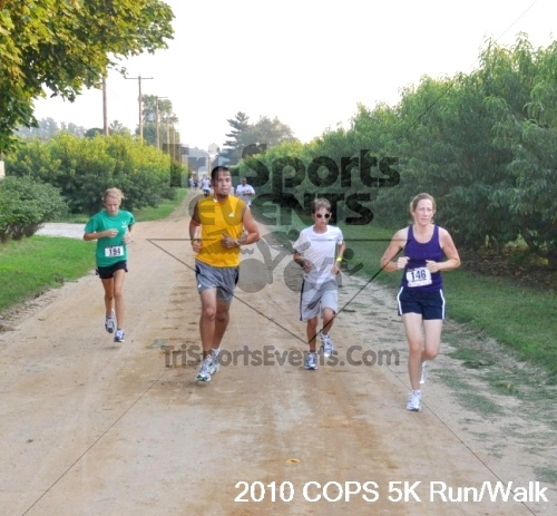 Concerns Of Police Survivors (COPS) 5K<br><br><br><br><a href='https://www.trisportsevents.com/pics/pic01016.JPG' download='pic01016.JPG'>Click here to download.</a><Br><a href='http://www.facebook.com/sharer.php?u=http:%2F%2Fwww.trisportsevents.com%2Fpics%2Fpic01016.JPG&t=Concerns Of Police Survivors (COPS) 5K' target='_blank'><img src='images/fb_share.png' width='100'></a>