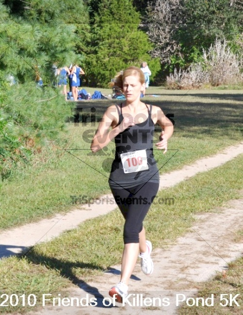 Friends of Killens Pond Open 5K Run/Walk<br><br><br><br><a href='https://www.trisportsevents.com/pics/pic01019.JPG' download='pic01019.JPG'>Click here to download.</a><Br><a href='http://www.facebook.com/sharer.php?u=http:%2F%2Fwww.trisportsevents.com%2Fpics%2Fpic01019.JPG&t=Friends of Killens Pond Open 5K Run/Walk' target='_blank'><img src='images/fb_share.png' width='100'></a>
