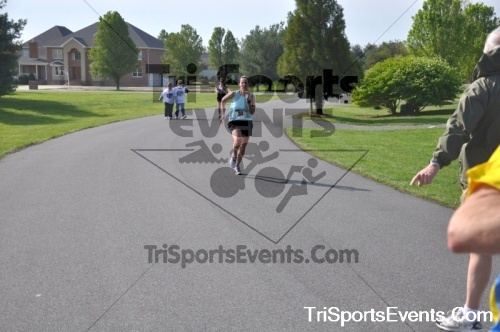 10th ARC 5K Run/Walk<br><br><br><br><a href='http://www.trisportsevents.com/pics/pic0102.JPG' download='pic0102.JPG'>Click here to download.</a><Br><a href='http://www.facebook.com/sharer.php?u=http:%2F%2Fwww.trisportsevents.com%2Fpics%2Fpic0102.JPG&t=10th ARC 5K Run/Walk' target='_blank'><img src='images/fb_share.png' width='100'></a>