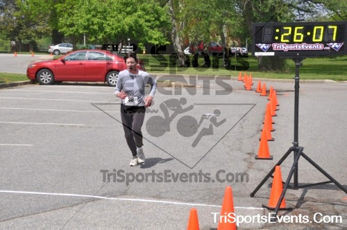 5K Run/Walk For Mom<br><br><br><br><a href='http://www.trisportsevents.com/pics/pic0104.JPG' download='pic0104.JPG'>Click here to download.</a><Br><a href='http://www.facebook.com/sharer.php?u=http:%2F%2Fwww.trisportsevents.com%2Fpics%2Fpic0104.JPG&t=5K Run/Walk For Mom' target='_blank'><img src='images/fb_share.png' width='100'></a>
