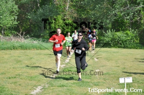 Kent County SPCA Scamper for Paws & Claws - In Memory of Peder Hansen<br><br><br><br><a href='http://www.trisportsevents.com/pics/pic0105.JPG' download='pic0105.JPG'>Click here to download.</a><Br><a href='http://www.facebook.com/sharer.php?u=http:%2F%2Fwww.trisportsevents.com%2Fpics%2Fpic0105.JPG&t=Kent County SPCA Scamper for Paws & Claws - In Memory of Peder Hansen' target='_blank'><img src='images/fb_share.png' width='100'></a>