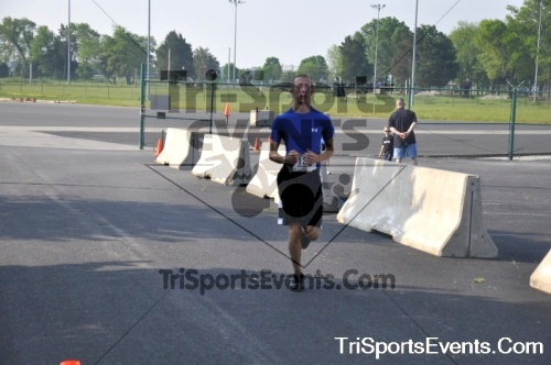 Dover Air Force Base Heritage Half Marathon & 5K Run/Walk<br><br><br><br><a href='http://www.trisportsevents.com/pics/pic0108.JPG' download='pic0108.JPG'>Click here to download.</a><Br><a href='http://www.facebook.com/sharer.php?u=http:%2F%2Fwww.trisportsevents.com%2Fpics%2Fpic0108.JPG&t=Dover Air Force Base Heritage Half Marathon & 5K Run/Walk' target='_blank'><img src='images/fb_share.png' width='100'></a>