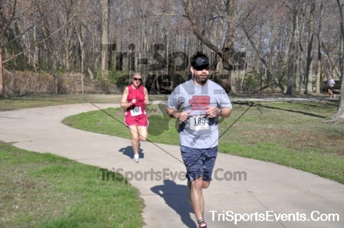 Shamrock Scramble 5K Run/Walk<br><br><br><br><a href='https://www.trisportsevents.com/pics/pic0111.JPG' download='pic0111.JPG'>Click here to download.</a><Br><a href='http://www.facebook.com/sharer.php?u=http:%2F%2Fwww.trisportsevents.com%2Fpics%2Fpic0111.JPG&t=Shamrock Scramble 5K Run/Walk' target='_blank'><img src='images/fb_share.png' width='100'></a>