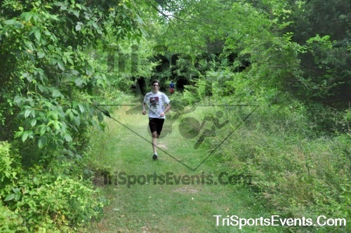 FCA Heart and Soul 5K Run/Walk<br><br><br><br><a href='http://www.trisportsevents.com/pics/pic01111.JPG' download='pic01111.JPG'>Click here to download.</a><Br><a href='http://www.facebook.com/sharer.php?u=http:%2F%2Fwww.trisportsevents.com%2Fpics%2Fpic01111.JPG&t=FCA Heart and Soul 5K Run/Walk' target='_blank'><img src='images/fb_share.png' width='100'></a>