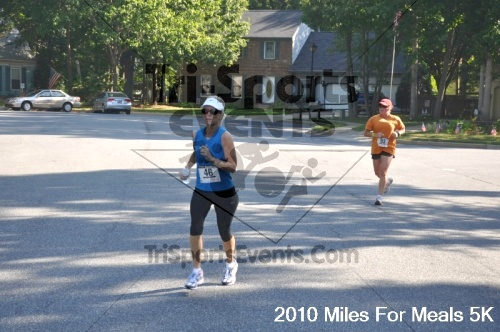 Miles For Meals 5K Run/Walk<br><br><br><br><a href='http://www.trisportsevents.com/pics/pic01114.JPG' download='pic01114.JPG'>Click here to download.</a><Br><a href='http://www.facebook.com/sharer.php?u=http:%2F%2Fwww.trisportsevents.com%2Fpics%2Fpic01114.JPG&t=Miles For Meals 5K Run/Walk' target='_blank'><img src='images/fb_share.png' width='100'></a>