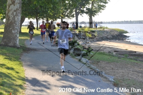 27th Old New Castle 5 Mile Run<br><br><br><br><a href='https://www.trisportsevents.com/pics/pic01115.JPG' download='pic01115.JPG'>Click here to download.</a><Br><a href='http://www.facebook.com/sharer.php?u=http:%2F%2Fwww.trisportsevents.com%2Fpics%2Fpic01115.JPG&t=27th Old New Castle 5 Mile Run' target='_blank'><img src='images/fb_share.png' width='100'></a>