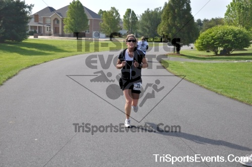10th ARC 5K Run/Walk<br><br><br><br><a href='http://www.trisportsevents.com/pics/pic0112.JPG' download='pic0112.JPG'>Click here to download.</a><Br><a href='http://www.facebook.com/sharer.php?u=http:%2F%2Fwww.trisportsevents.com%2Fpics%2Fpic0112.JPG&t=10th ARC 5K Run/Walk' target='_blank'><img src='images/fb_share.png' width='100'></a>