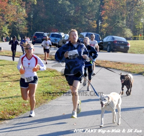 PAWS Wag-n-Walk and 5K Run<br><br><br><br><a href='https://www.trisportsevents.com/pics/pic01122.JPG' download='pic01122.JPG'>Click here to download.</a><Br><a href='http://www.facebook.com/sharer.php?u=http:%2F%2Fwww.trisportsevents.com%2Fpics%2Fpic01122.JPG&t=PAWS Wag-n-Walk and 5K Run' target='_blank'><img src='images/fb_share.png' width='100'></a>
