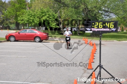5K Run/Walk For Mom<br><br><br><br><a href='http://www.trisportsevents.com/pics/pic0114.JPG' download='pic0114.JPG'>Click here to download.</a><Br><a href='http://www.facebook.com/sharer.php?u=http:%2F%2Fwww.trisportsevents.com%2Fpics%2Fpic0114.JPG&t=5K Run/Walk For Mom' target='_blank'><img src='images/fb_share.png' width='100'></a>