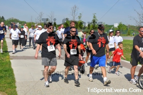 6th Trooper Ron's 5K Run/Walk<br><br><br><br><a href='https://www.trisportsevents.com/pics/pic0117.JPG' download='pic0117.JPG'>Click here to download.</a><Br><a href='http://www.facebook.com/sharer.php?u=http:%2F%2Fwww.trisportsevents.com%2Fpics%2Fpic0117.JPG&t=6th Trooper Ron's 5K Run/Walk' target='_blank'><img src='images/fb_share.png' width='100'></a>