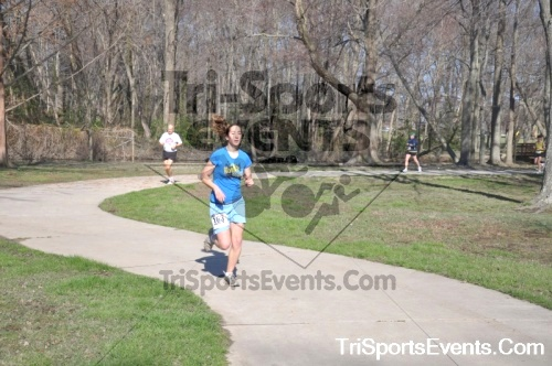 Shamrock Scramble 5K Run/Walk<br><br><br><br><a href='https://www.trisportsevents.com/pics/pic0121.JPG' download='pic0121.JPG'>Click here to download.</a><Br><a href='http://www.facebook.com/sharer.php?u=http:%2F%2Fwww.trisportsevents.com%2Fpics%2Fpic0121.JPG&t=Shamrock Scramble 5K Run/Walk' target='_blank'><img src='images/fb_share.png' width='100'></a>