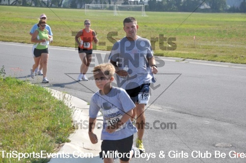 Milford Boys & Girls Club Be Great 5K Run/Walk<br><br><br><br><a href='http://www.trisportsevents.com/pics/pic01212.JPG' download='pic01212.JPG'>Click here to download.</a><Br><a href='http://www.facebook.com/sharer.php?u=http:%2F%2Fwww.trisportsevents.com%2Fpics%2Fpic01212.JPG&t=Milford Boys & Girls Club Be Great 5K Run/Walk' target='_blank'><img src='images/fb_share.png' width='100'></a>