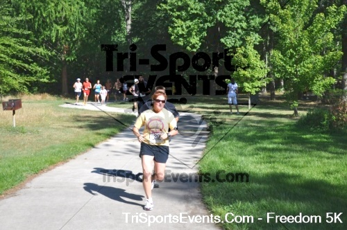 Freedom 5K Run/Walk<br><br><br><br><a href='http://www.trisportsevents.com/pics/pic01213.JPG' download='pic01213.JPG'>Click here to download.</a><Br><a href='http://www.facebook.com/sharer.php?u=http:%2F%2Fwww.trisportsevents.com%2Fpics%2Fpic01213.JPG&t=Freedom 5K Run/Walk' target='_blank'><img src='images/fb_share.png' width='100'></a>