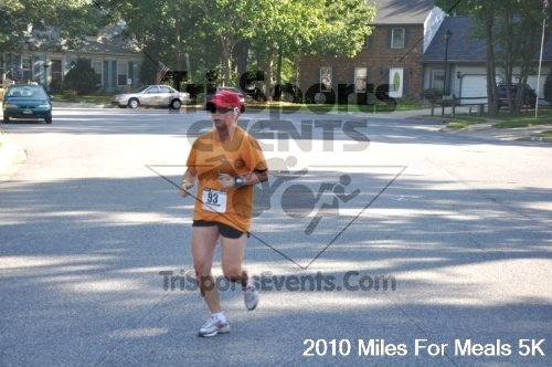 Miles For Meals 5K Run/Walk<br><br><br><br><a href='http://www.trisportsevents.com/pics/pic01214.JPG' download='pic01214.JPG'>Click here to download.</a><Br><a href='http://www.facebook.com/sharer.php?u=http:%2F%2Fwww.trisportsevents.com%2Fpics%2Fpic01214.JPG&t=Miles For Meals 5K Run/Walk' target='_blank'><img src='images/fb_share.png' width='100'></a>