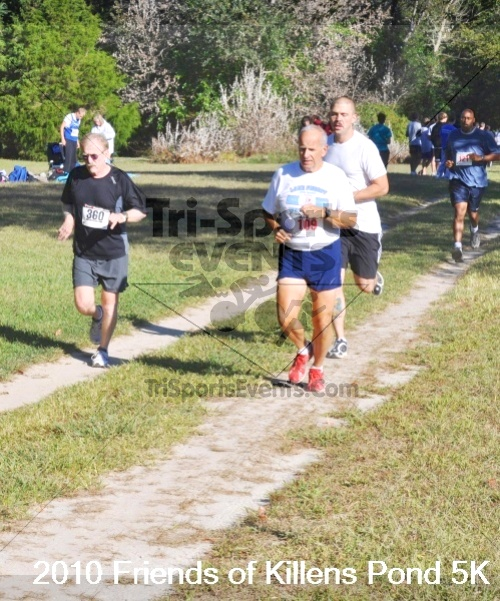 Friends of Killens Pond Open 5K Run/Walk<br><br><br><br><a href='https://www.trisportsevents.com/pics/pic01218.JPG' download='pic01218.JPG'>Click here to download.</a><Br><a href='http://www.facebook.com/sharer.php?u=http:%2F%2Fwww.trisportsevents.com%2Fpics%2Fpic01218.JPG&t=Friends of Killens Pond Open 5K Run/Walk' target='_blank'><img src='images/fb_share.png' width='100'></a>