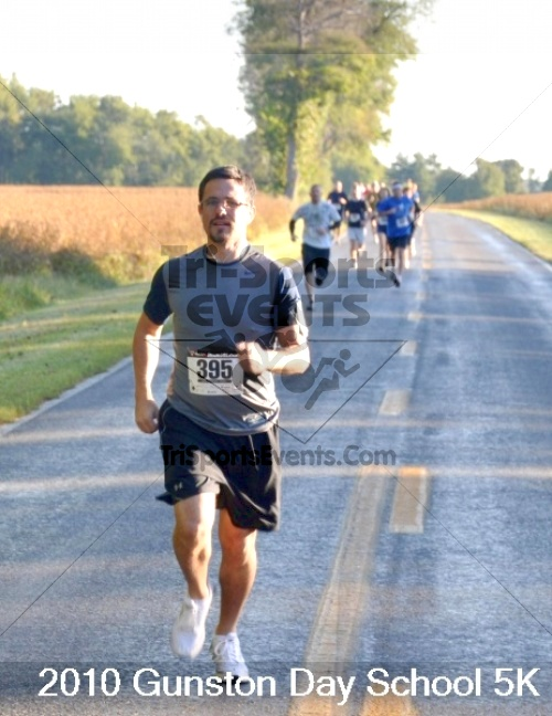 Gunston Centennial 5K Run/Walk<br><br><br><br><a href='http://www.trisportsevents.com/pics/pic01219.JPG' download='pic01219.JPG'>Click here to download.</a><Br><a href='http://www.facebook.com/sharer.php?u=http:%2F%2Fwww.trisportsevents.com%2Fpics%2Fpic01219.JPG&t=Gunston Centennial 5K Run/Walk' target='_blank'><img src='images/fb_share.png' width='100'></a>