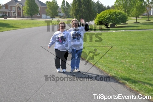 10th ARC 5K Run/Walk<br><br><br><br><a href='https://www.trisportsevents.com/pics/pic0122.JPG' download='pic0122.JPG'>Click here to download.</a><Br><a href='http://www.facebook.com/sharer.php?u=http:%2F%2Fwww.trisportsevents.com%2Fpics%2Fpic0122.JPG&t=10th ARC 5K Run/Walk' target='_blank'><img src='images/fb_share.png' width='100'></a>