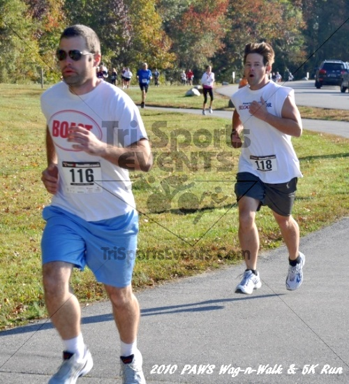PAWS Wag-n-Walk and 5K Run<br><br><br><br><a href='https://www.trisportsevents.com/pics/pic01222.JPG' download='pic01222.JPG'>Click here to download.</a><Br><a href='http://www.facebook.com/sharer.php?u=http:%2F%2Fwww.trisportsevents.com%2Fpics%2Fpic01222.JPG&t=PAWS Wag-n-Walk and 5K Run' target='_blank'><img src='images/fb_share.png' width='100'></a>