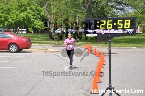5K Run/Walk For Mom<br><br><br><br><a href='http://www.trisportsevents.com/pics/pic0124.JPG' download='pic0124.JPG'>Click here to download.</a><Br><a href='http://www.facebook.com/sharer.php?u=http:%2F%2Fwww.trisportsevents.com%2Fpics%2Fpic0124.JPG&t=5K Run/Walk For Mom' target='_blank'><img src='images/fb_share.png' width='100'></a>